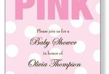 Invites..