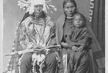 MANDAN - HIDATSA - ARIKARA NATION, aka THE THREE AFFILIATED TRIBES / AMERICA'S INDIGENOUS PEOPLE  Mandan, Hidatsa, and Arikara Nation, also known as the Three Affiliated Tribes, whose native lands ranged across the Missouri River basin in the Dakotas. As a result of hardship, losses from infectious disease and forced relocations, these three peoples came together in the late 19th century.As of 1870 the nation is based at the Fort Berthold Reservation in northwestern North Dakota.