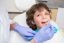 KINDERZAHNARZT / Dr. Cora Haller-Waschak ist Ihre Partnerin für Kinderzahnheilkunde in Wien. Die Behandlung von Kindern erfordert Einfühlungsvermögen und Fingerspitzengefühl. Einem Kind die Angst vor dem Zahnarzt zu nehmen, ist eine Frage der Kommunikation und des Zeitrahmens.  http://www.dieaerztin.at/kinderarzt-kinderzahnarzt-wien.php