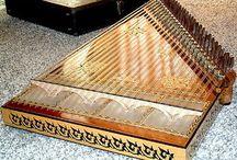 #Turkish Folk Music