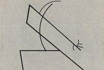 Vassilij Kandinsky