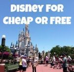 Going on Vacation to Disney! / Tips and tricks and ideas for going on vacation to Disney World