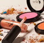 Bluffajo Cosmetics