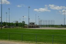 Parks & Facilities - Northville, MI / Northville Parks and Recreation operates 12 parks within the City and Township of Northville.  Find out more about them at http://www.northvilleparksandrec.org/ParksAndFacilities/OverviewParksAndFacilities.htm Visit one or all of them today!