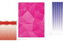 グラフィックデザイン専攻 | Graphic Design Course / 創形美術学校ビジュアルデザイン科グラフィックデザイン専攻の学生作品