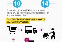 E-commerce (PL) / Artykuły na temat e-commerce
