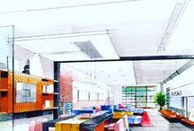 RESULTS Interior Designer License Exam October 2016