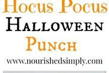 Halloween / halloween, halloween crafts, halloween snacks, halloween costume ideas, halloween party ideas
