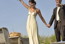 Wedding Ideas / by Kersten Heidel