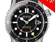 Exclusive Watch Sale - 4 day only / Must end 21st Feb 2016!