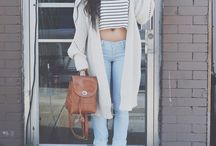 NEW STYLE  / Cute