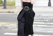 Fashion / Fashion Street
