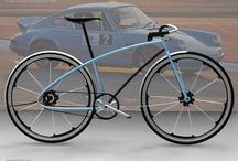 Bikes / Bicycle fotos