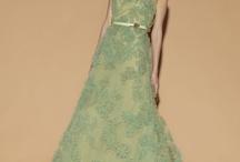 Dresses / by Aissa Largo