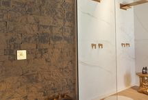 Especial Banheiros / Banheiro é um ambiente que em muitos lares recebe uma atenção diferenciada na decoração. Veja algumas dicas para você decorar com mais criatividade.  #castelatto #piso #parede #design #arquitetura #revestimento #decor #decoração #sofisticacao #textura #inovacao #floor #revestimento #wall #interioresdesign #style #decoraçãodeinteriores #decordesign #decorando #referencia #decoration #decorlovers #decoracao #archilovers #castelatto #castelato #lavabo #banheiro #bathroom #toilet #lavatory #washroom