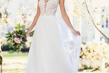 Stella York Collection by Timeless Bridal Couture