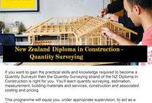 Study at Wintec - Waikato Institute of Technology / Study at Wintec - Waikato Institute of Technology with RIya Education.