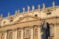 TravelMoodz - Italy - Rome