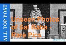 """Unseen pics of god"",""rare photos of sai baba"" , ""rare pics of gods"""