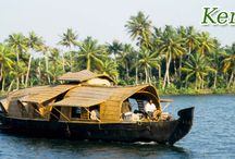 Holiday Packages in India from Singapur