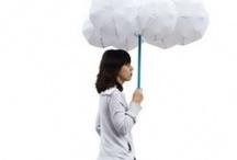 Umbrella we like