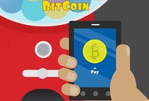 Buy YouTube Views With Bitcoin