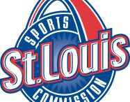 Sporting events in Saint Louis / Events for sports fans coming up soon in Stl.