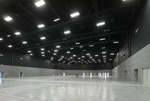 ARQ_centro de eventos