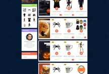 AP HALLOWEEN PRESTASHOP THEME / Another theme with Halloween concept, Ap Halloween is modern responsiveprestashop theme. Thus Halloween can be completely display in any devices.  Demo: http://apollotheme.com/demo-themes/?product=ap-halloween-prestashop-theme Available download: http://apollotheme.com/products/ap-halloween-prestashop-theme/