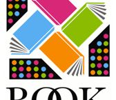 Baltimore Book Fest