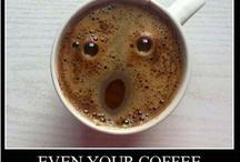 Funnies :) / by Jenny Harth