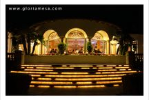 Spanish Hills Country Club Wedding Photography / Wedding Photography at Spanish Hills Country Club Weddings by Gloria Mesa Photography www.gloriamesa.com