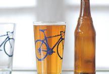 Gears & Beers / Beer Sampling Bike Tour of Detroit's Breweries & Notorious Watering Holes