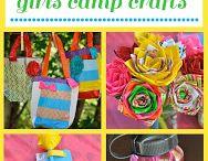 gils camp