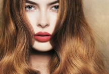 Education & Events  / Events that are happening in the professional hair industry  Macvoil, Clio, Cureology, Silkology,  Shiva, Prodjin  professional hair care for your salon  / by Frank Tavakoli