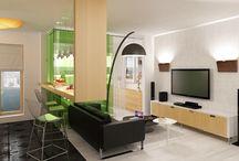 francy Interno Appartamento
