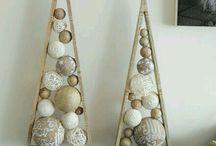 _Christmas works