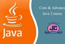 Java project training / Java project training in Ahmedabad, course, coaching center, institute, classes
