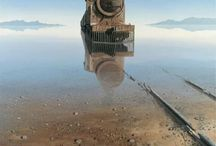 Abandoned cars,trains,ships,trucks,all vehicles