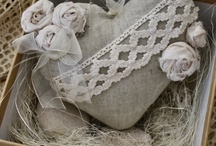 Textil idea