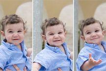 Baby photography / http://www.chrisoulafourmouzi.com Φωτογράφιση μωρού