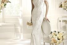 For Weddings / Dresses :-)
