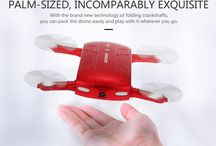 """GoolRC T37 RC Drone Quadcopter with beauty function / GoolRC T37 RC Drone Quadcopter with beauty function Only 27.99$ + Coupon code """"ALRM718"""" Order now >>  https://goo.gl/f5uPdG"""