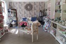 Skandi Trend bolt / SKANDI Trend - Egyedi stílus a lakberendezésben  Üzlet: Budaörs, Templom tér 7.   Webshop: http://skanditrend.hu/
