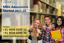 Best MBA Admission Consultancy In Bangalore / •mba colleges in bangalore,mba college admission 2017,mba admission 2017 in bangalore,mba courses in bangalore,top mba colleges in bangalore