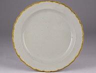 Period Plates