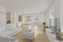 Schoenberg Real Estate