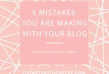 Blog posts I Like / This board is for saving the posts of fellow bloggers. Repinning posts that I find helpful and/or interesting.