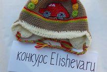 şapka / by fethiye gümrükçü