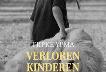 Boeken / Yes